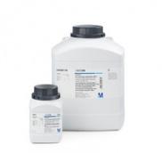 Ion exchanger Amberlyst® 15 115635 Merck